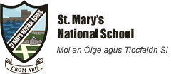 St Mary's National School Croom