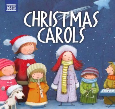 Christmas Carol Service 2019